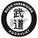 Budo.ver Hoogvliet