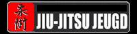jeugd_jiu-jitsu a