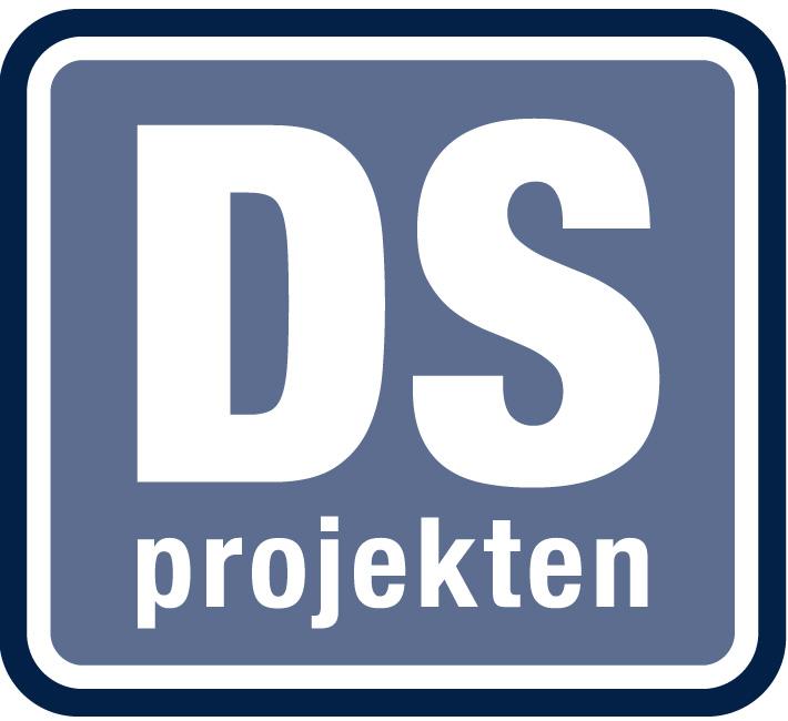 www.dsprojekten.nl