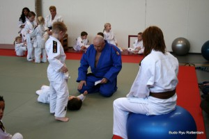 judo examens 31-1-2015 003