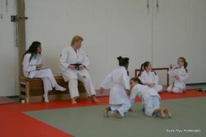judo examens 31-1-2015 034