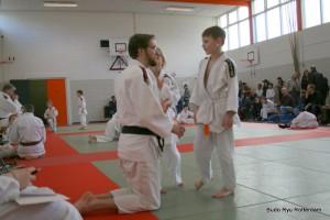 judo examens 31-1-2015 076