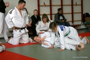 judo examens 31-1-2015 099