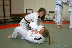 judo examens 31-1-2015 127