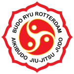 logo_budoryurotterdam_2015