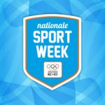 sportweek 2017