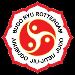 Budo Ryu Rotterdam